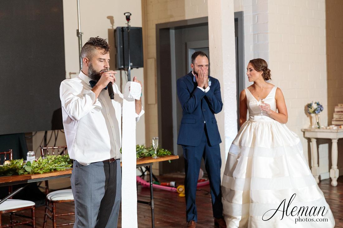 brik-wedding-fort-ft-worth-industrial-modern-brick-aleman-photos-amy-garret 66
