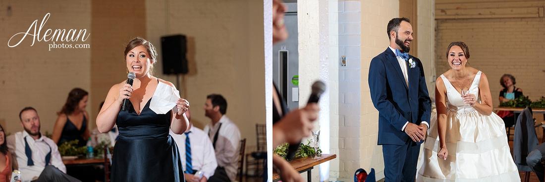 brik-wedding-fort-ft-worth-industrial-modern-brick-aleman-photos-amy-garret 69