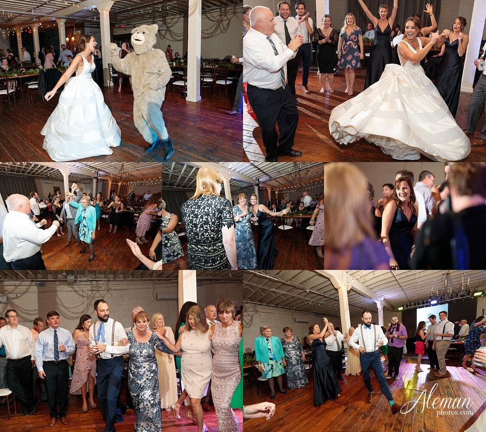 brik-wedding-fort-ft-worth-industrial-modern-brick-aleman-photos-amy-garret 71