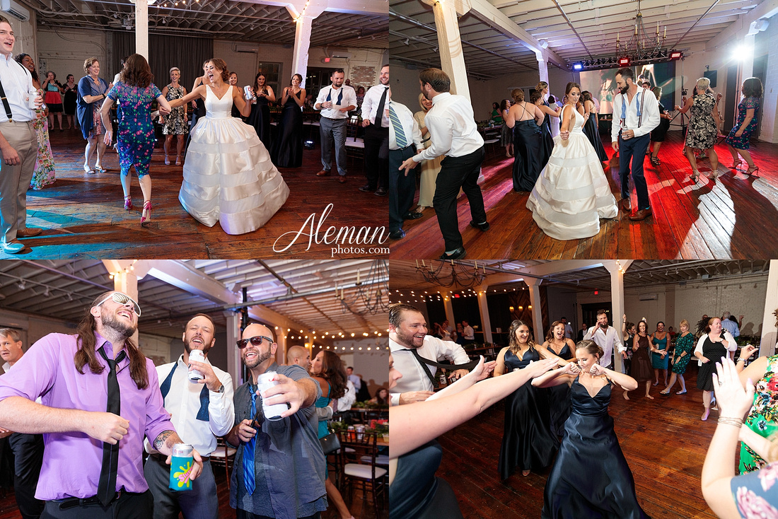 brik-wedding-fort-ft-worth-industrial-modern-brick-aleman-photos-amy-garret 73