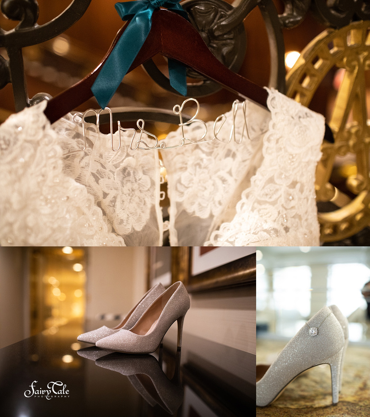 adolphus-wedding-dallas-downtown-belo-gardens-taylor-michael 005