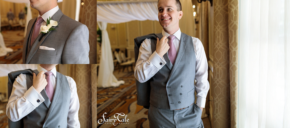 adolphus-wedding-dallas-downtown-belo-gardens-taylor-michael 010