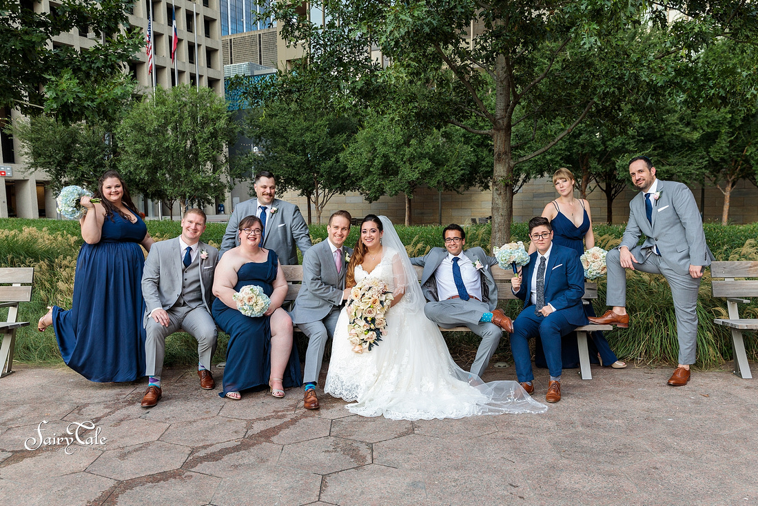 adolphus-wedding-dallas-downtown-belo-gardens-taylor-michael 021