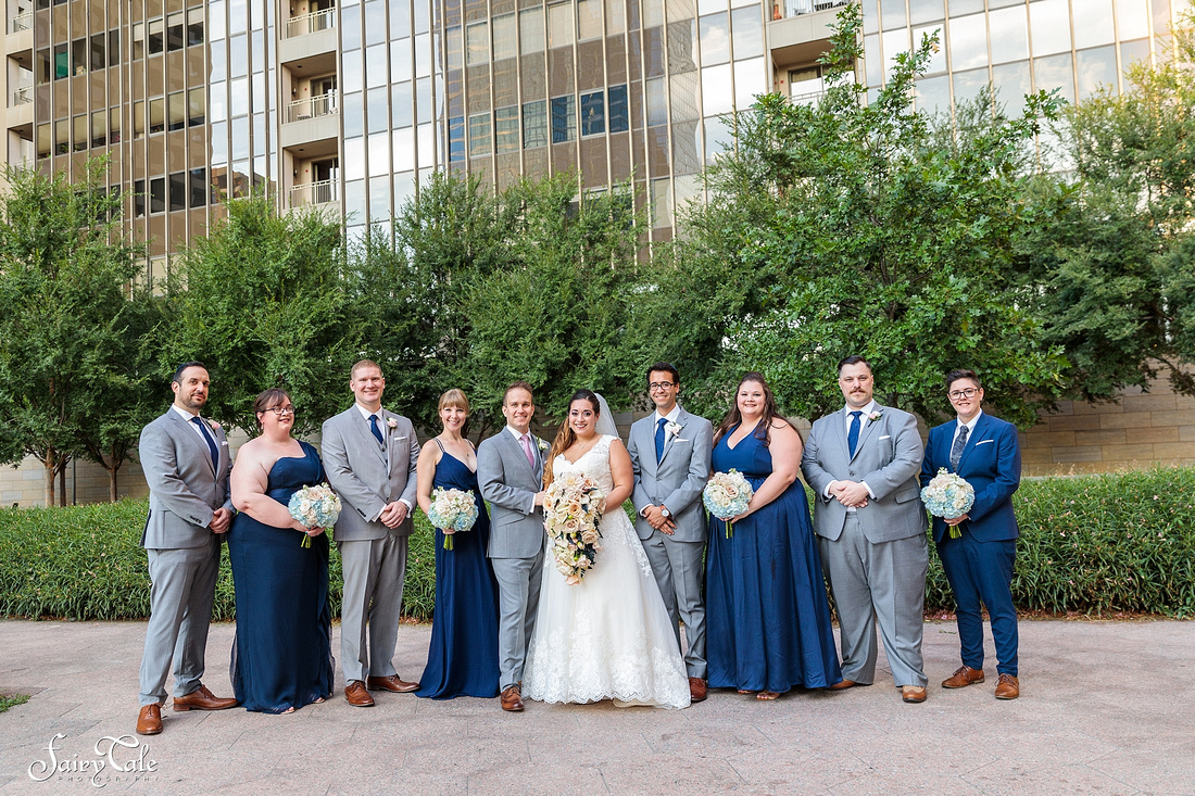 adolphus-wedding-dallas-downtown-belo-gardens-taylor-michael 022