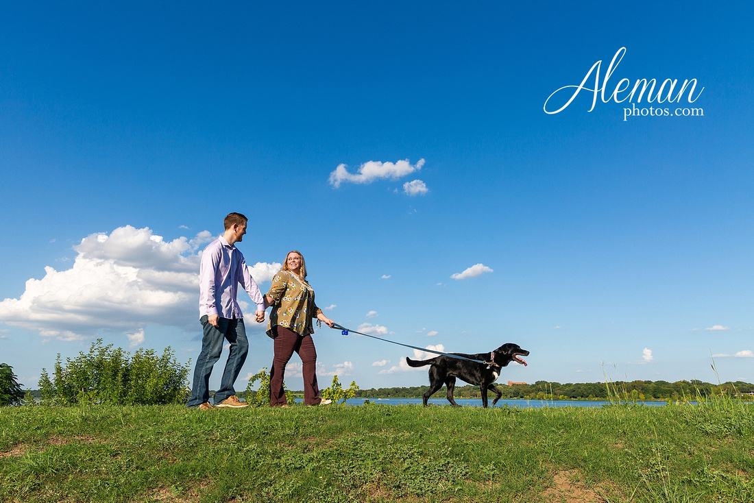 dallas-arboretum-engagement-dogs-pet-white-rock-lake-aleman-photos -004