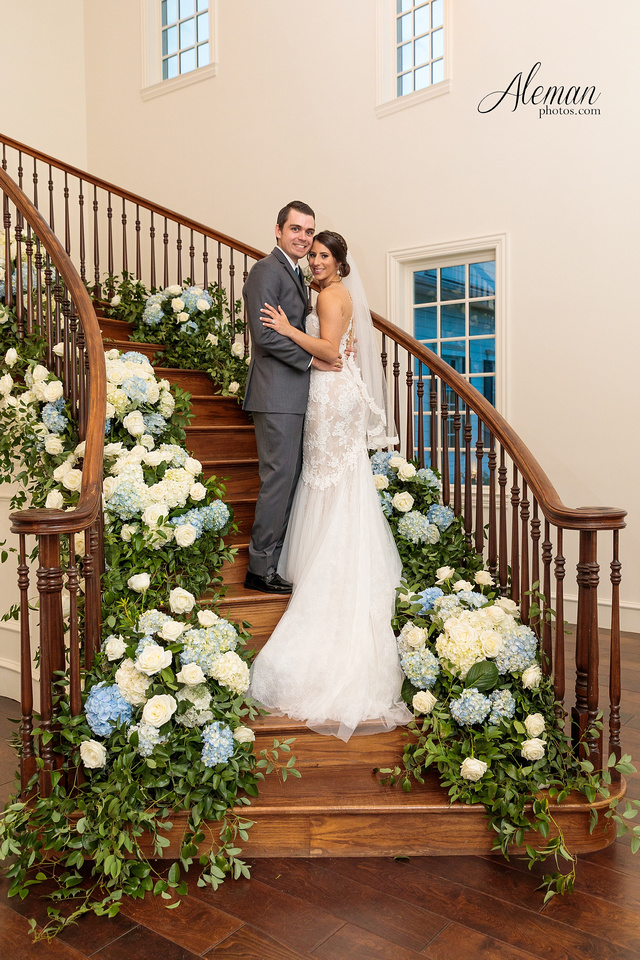 milestone-mansion-wedding-aubrey-refined-romance-aleman-photos-gianela-taylor-002