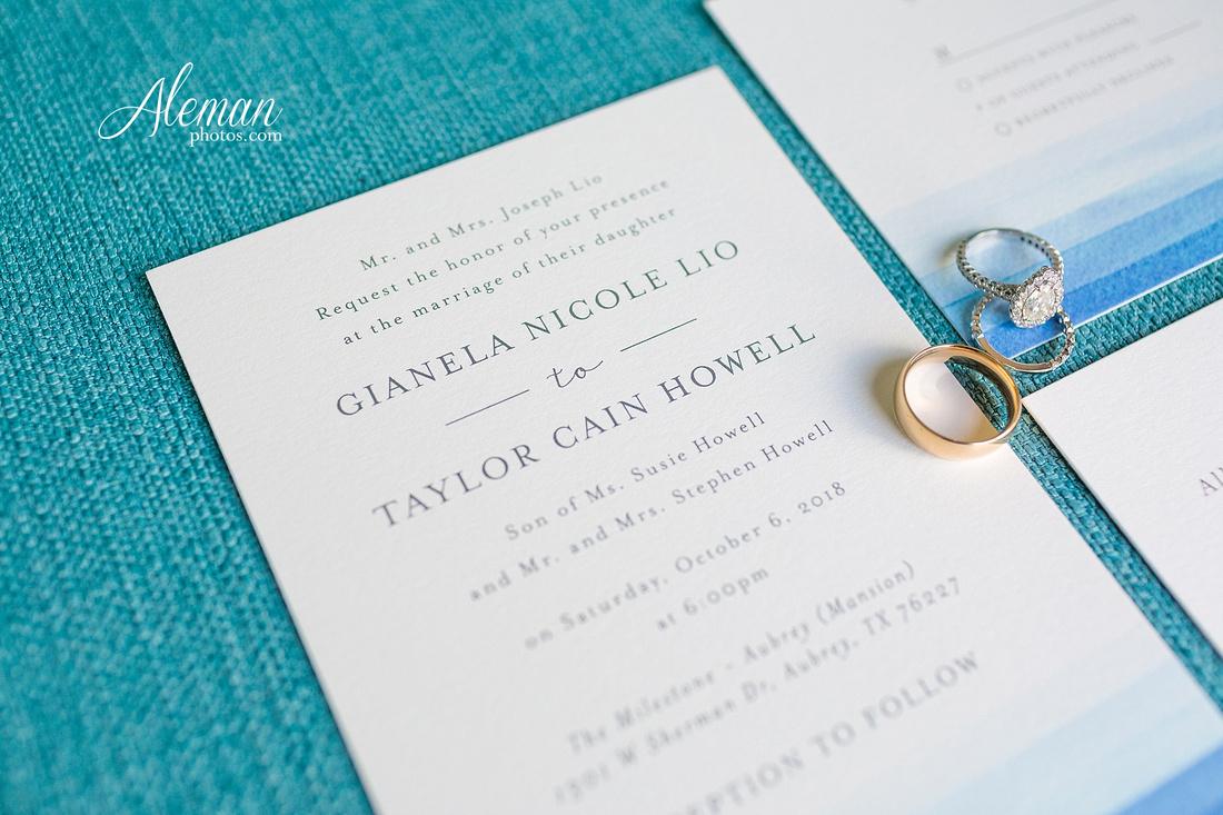 milestone-mansion-wedding-aubrey-refined-romance-aleman-photos-gianela-taylor-005