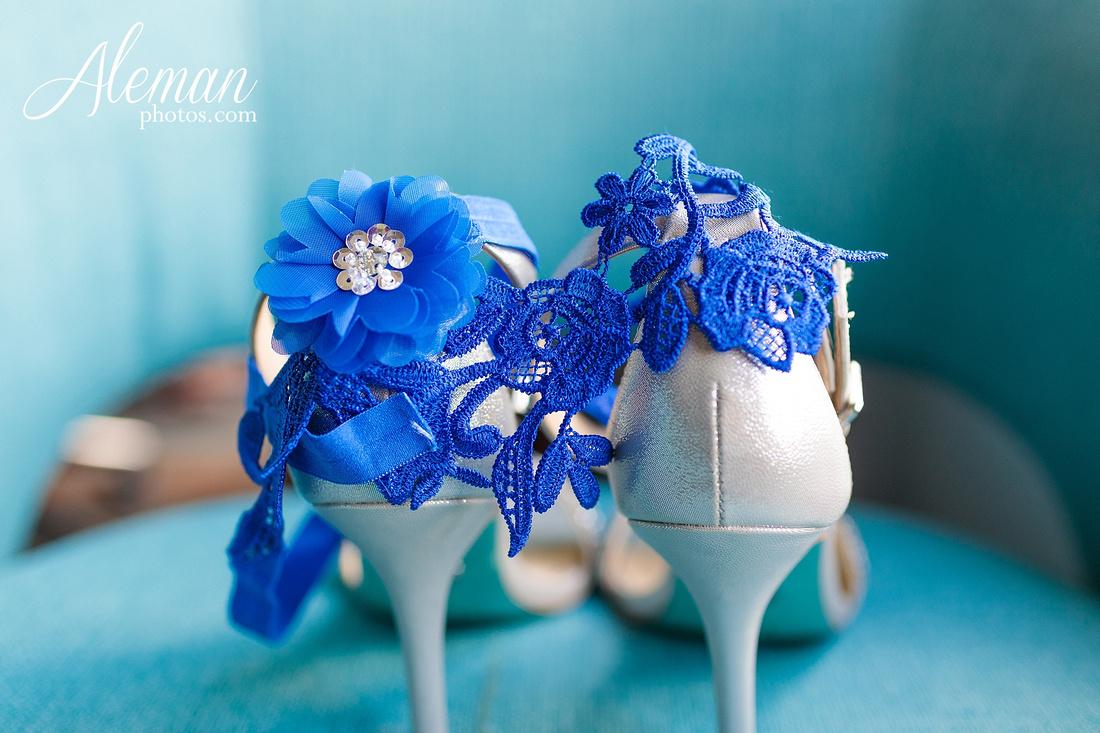 milestone-mansion-wedding-aubrey-refined-romance-aleman-photos-gianela-taylor-010