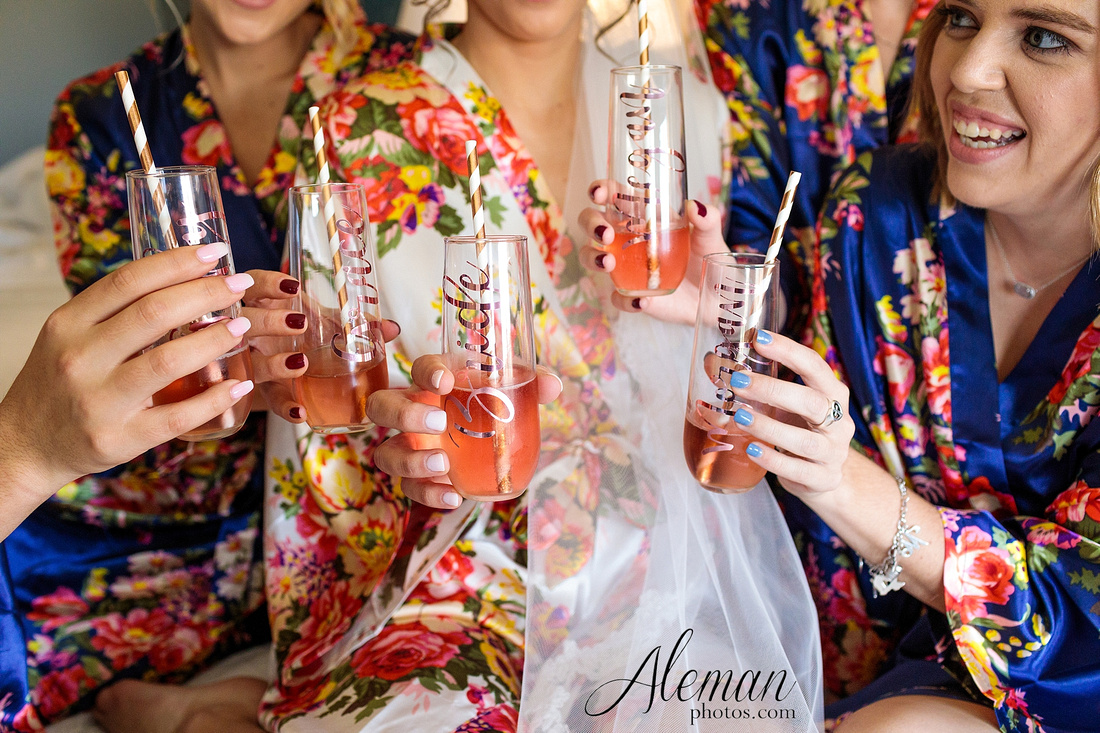 milestone-mansion-wedding-aubrey-refined-romance-aleman-photos-gianela-taylor-015