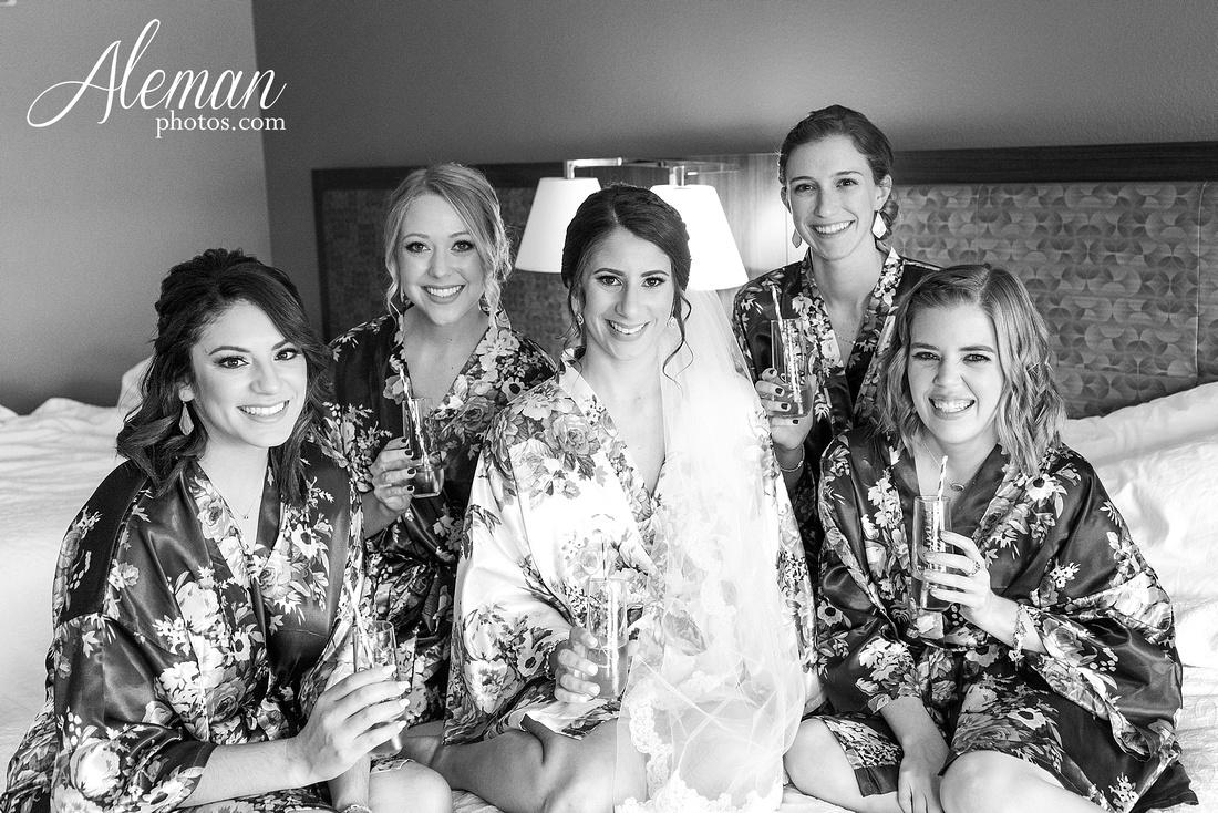 milestone-mansion-wedding-aubrey-refined-romance-aleman-photos-gianela-taylor-016