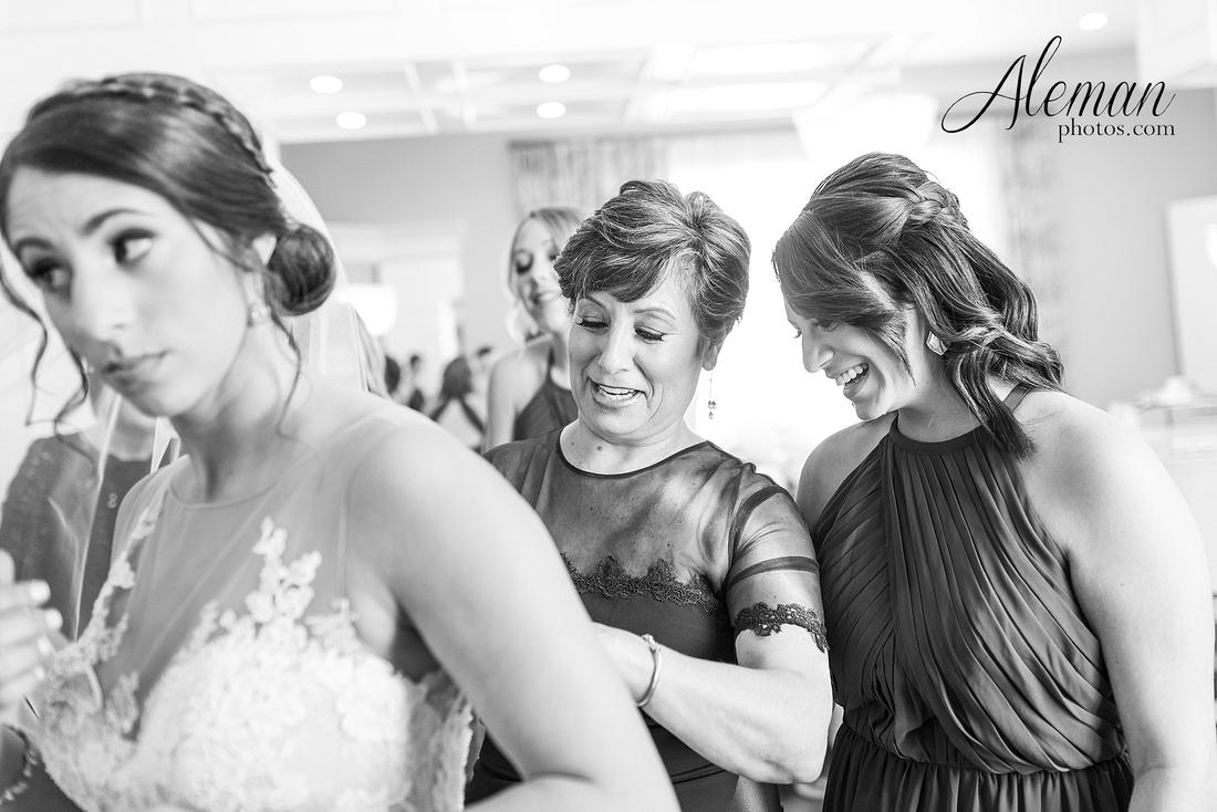 milestone-mansion-wedding-aubrey-refined-romance-aleman-photos-gianela-taylor-018