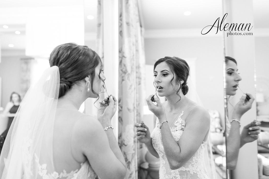 milestone-mansion-wedding-aubrey-refined-romance-aleman-photos-gianela-taylor-020