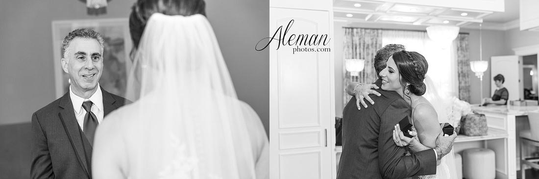 milestone-mansion-wedding-aubrey-refined-romance-aleman-photos-gianela-taylor-021