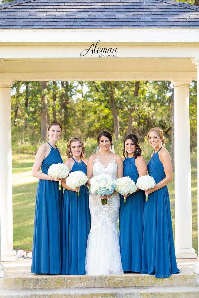 milestone-mansion-wedding-aubrey-refined-romance-aleman-photos-gianela-taylor-023