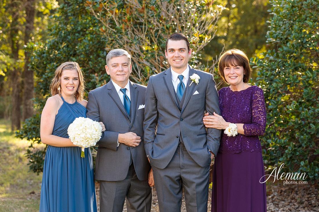 milestone-mansion-wedding-aubrey-refined-romance-aleman-photos-gianela-taylor-036