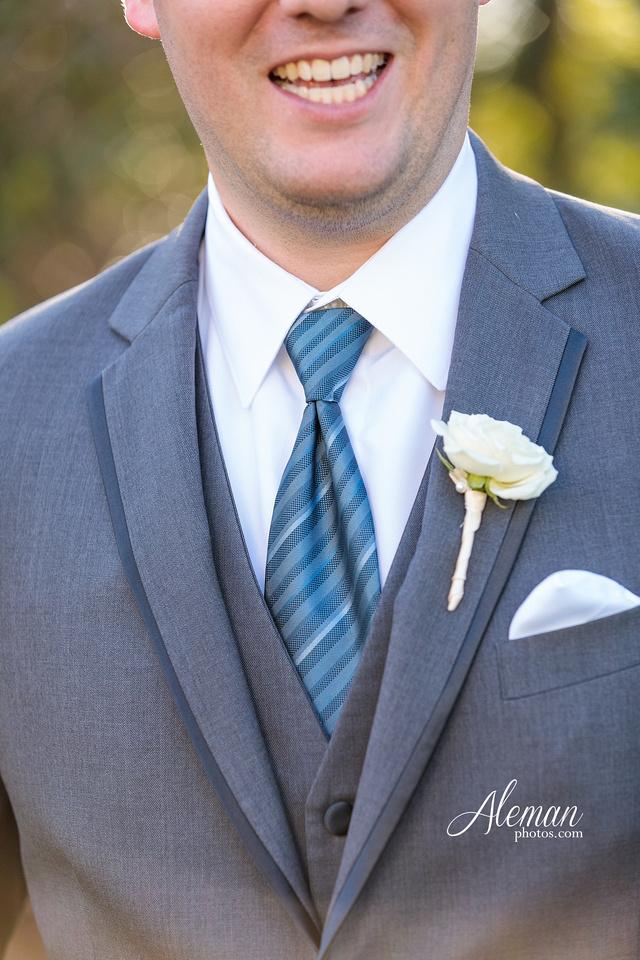 milestone-mansion-wedding-aubrey-refined-romance-aleman-photos-gianela-taylor-040