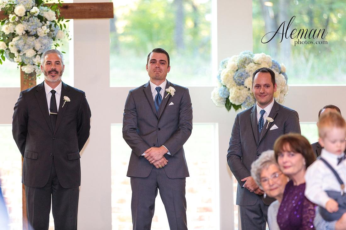 milestone-mansion-wedding-aubrey-refined-romance-aleman-photos-gianela-taylor-042