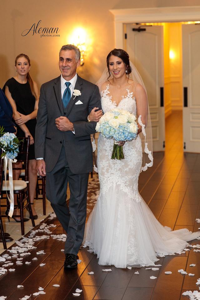 milestone-mansion-wedding-aubrey-refined-romance-aleman-photos-gianela-taylor-043