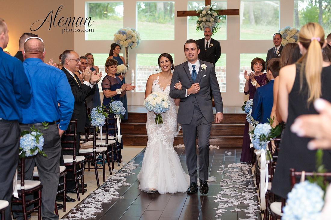 milestone-mansion-wedding-aubrey-refined-romance-aleman-photos-gianela-taylor-048