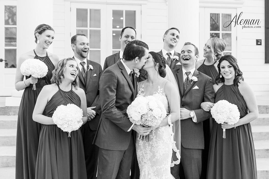 milestone-mansion-wedding-aubrey-refined-romance-aleman-photos-gianela-taylor-051