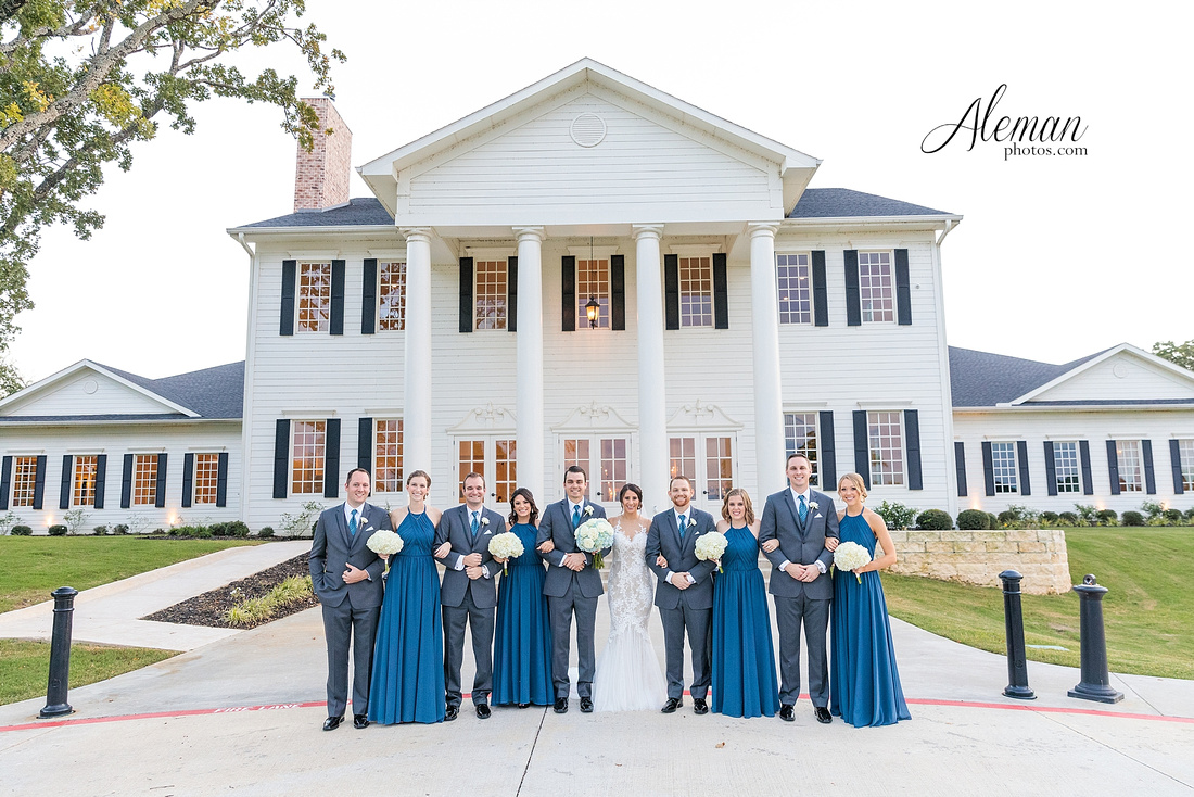 milestone-mansion-wedding-aubrey-refined-romance-aleman-photos-gianela-taylor-052