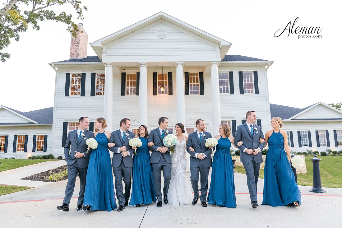milestone-mansion-wedding-aubrey-refined-romance-aleman-photos-gianela-taylor-053