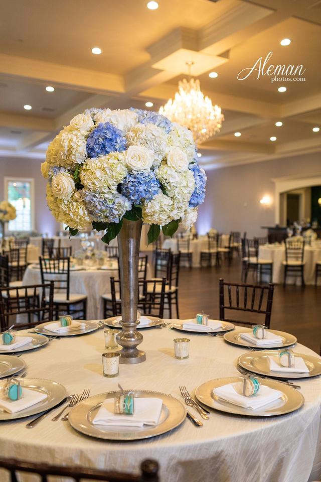 milestone-mansion-wedding-aubrey-refined-romance-aleman-photos-gianela-taylor-057