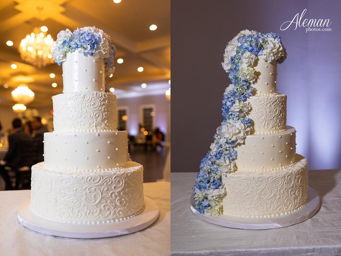 milestone-mansion-wedding-aubrey-refined-romance-aleman-photos-gianela-taylor-058