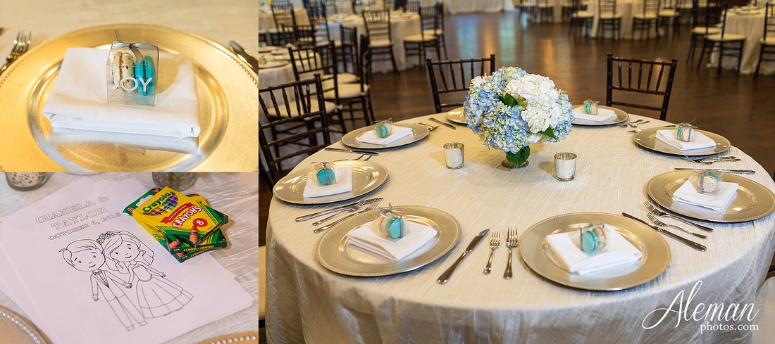 milestone-mansion-wedding-aubrey-refined-romance-aleman-photos-gianela-taylor-063