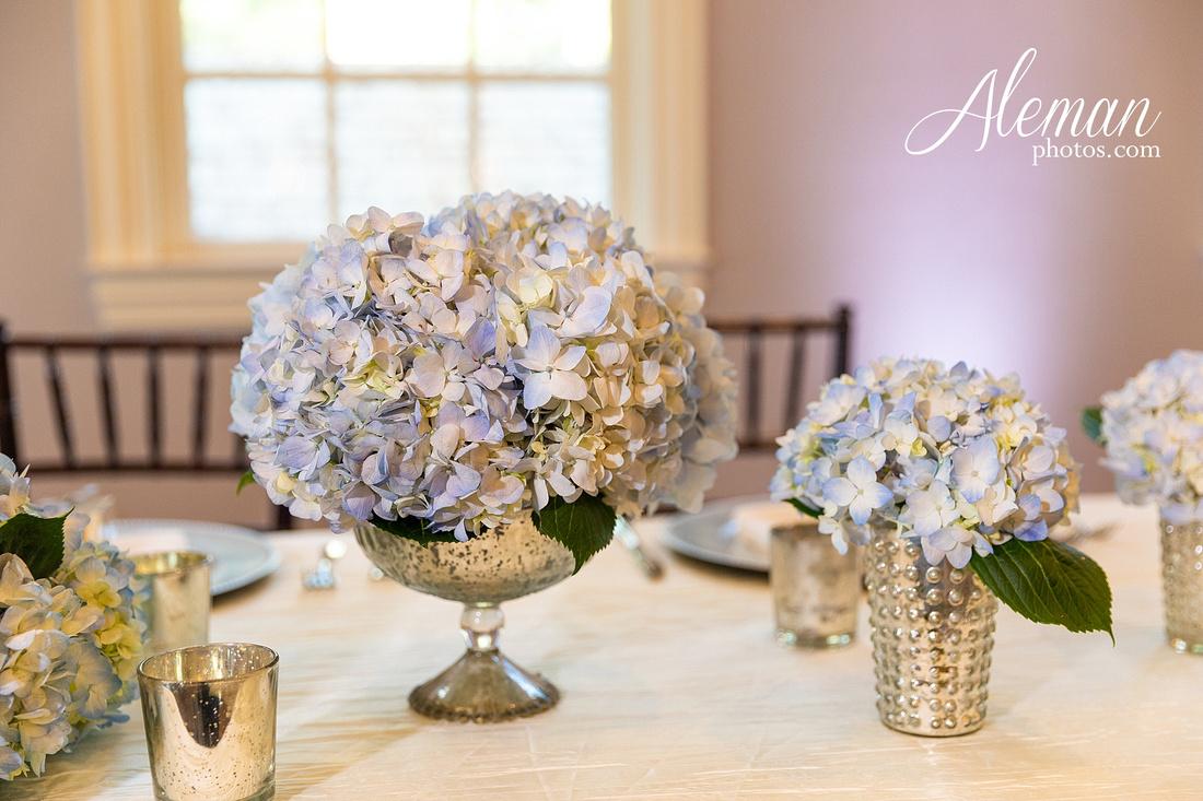 milestone-mansion-wedding-aubrey-refined-romance-aleman-photos-gianela-taylor-064