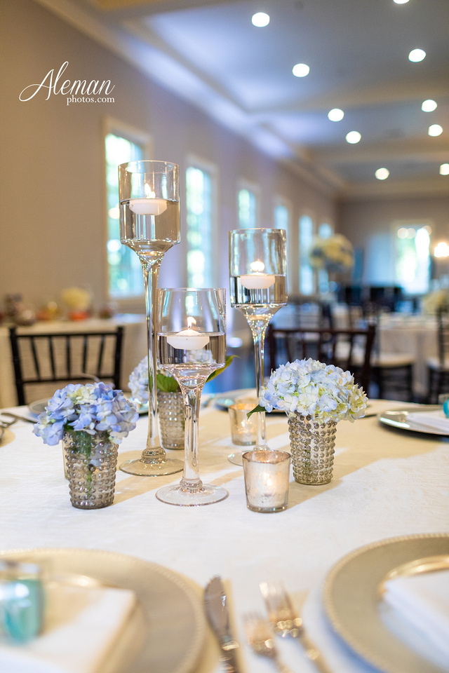 milestone-mansion-wedding-aubrey-refined-romance-aleman-photos-gianela-taylor-066