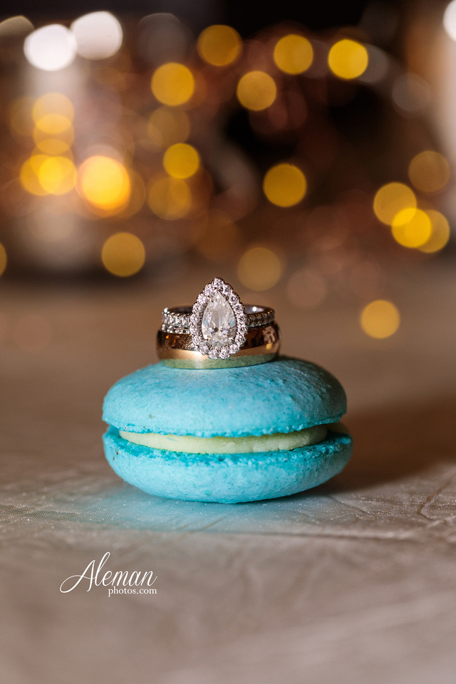 milestone-mansion-wedding-aubrey-refined-romance-aleman-photos-gianela-taylor-067