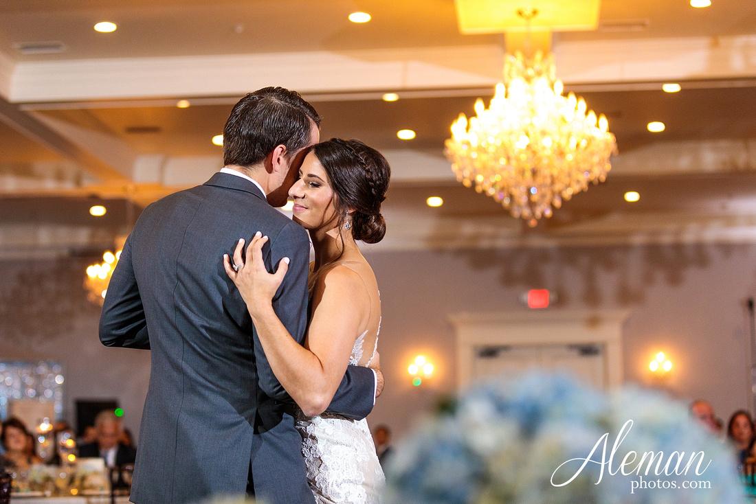 milestone-mansion-wedding-aubrey-refined-romance-aleman-photos-gianela-taylor-068