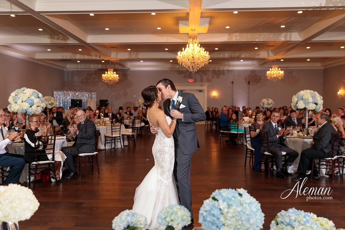 milestone-mansion-wedding-aubrey-refined-romance-aleman-photos-gianela-taylor-069