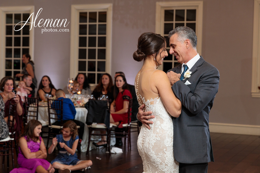 milestone-mansion-wedding-aubrey-refined-romance-aleman-photos-gianela-taylor-070
