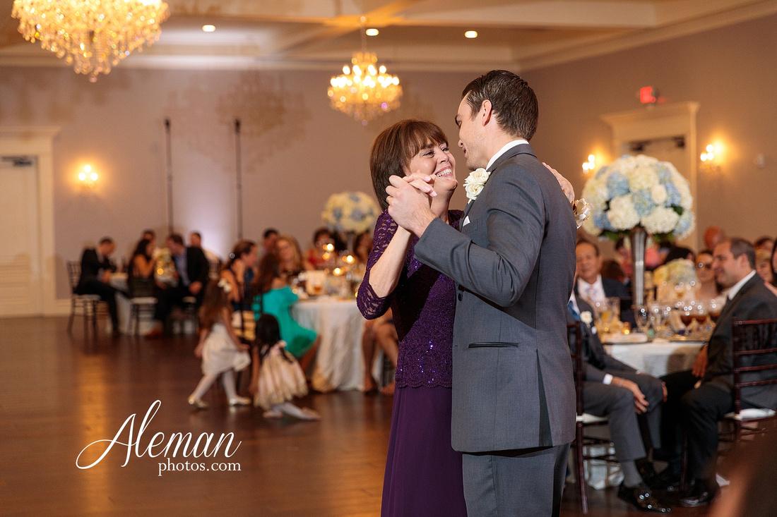 milestone-mansion-wedding-aubrey-refined-romance-aleman-photos-gianela-taylor-071