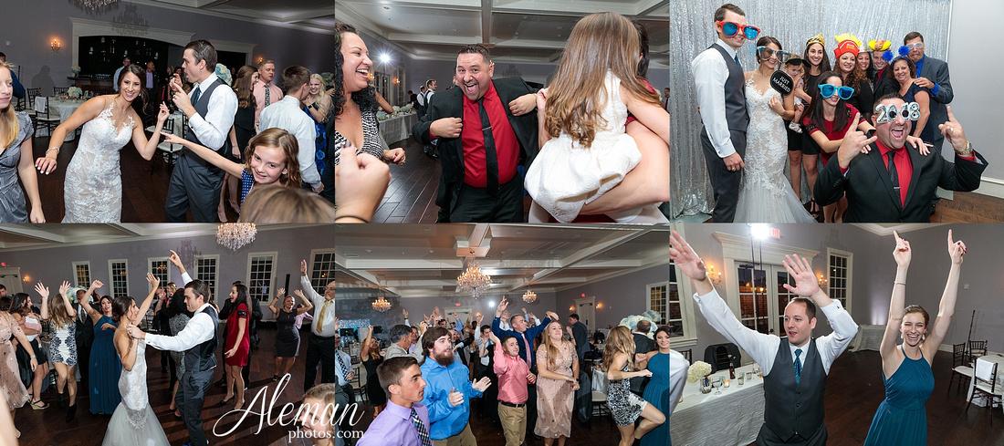 milestone-mansion-wedding-aubrey-refined-romance-aleman-photos-gianela-taylor-073