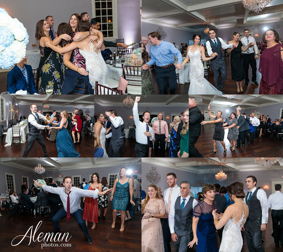 milestone-mansion-wedding-aubrey-refined-romance-aleman-photos-gianela-taylor-072