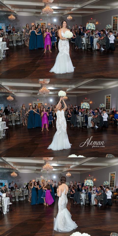 milestone-mansion-wedding-aubrey-refined-romance-aleman-photos-gianela-taylor-074
