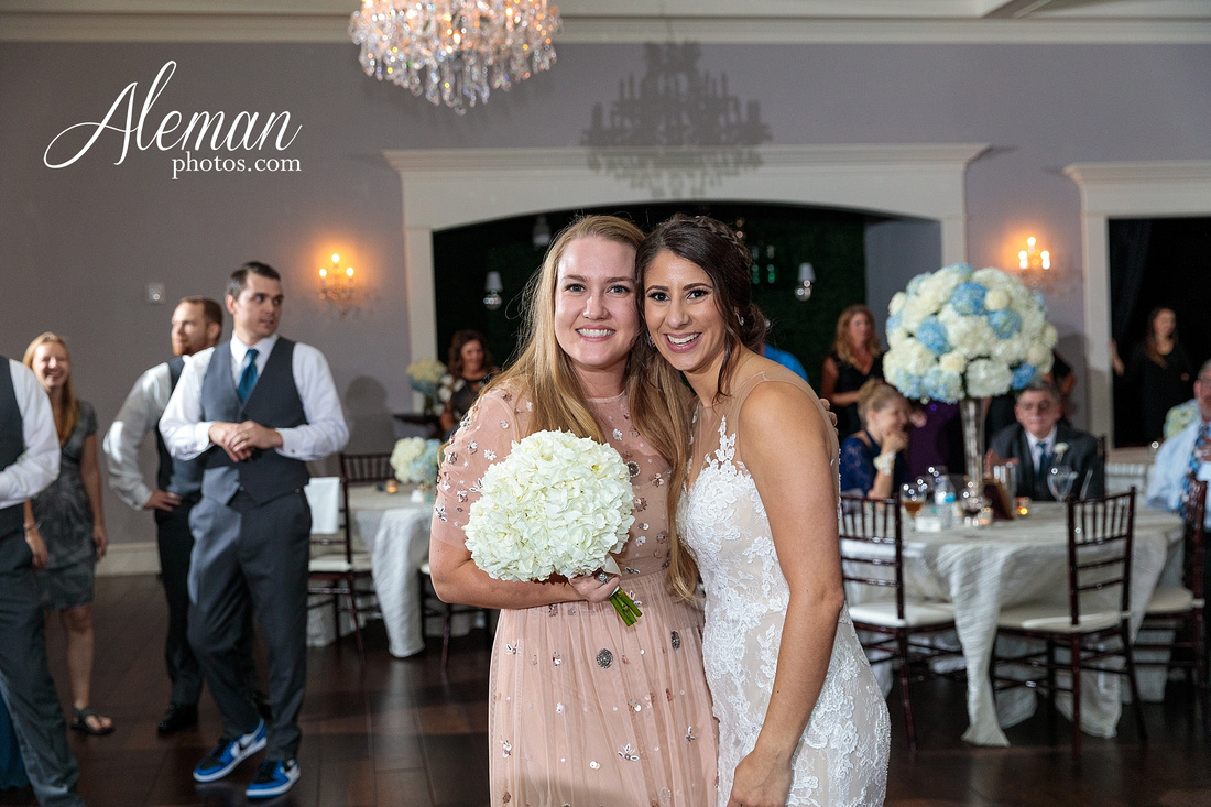 milestone-mansion-wedding-aubrey-refined-romance-aleman-photos-gianela-taylor-075