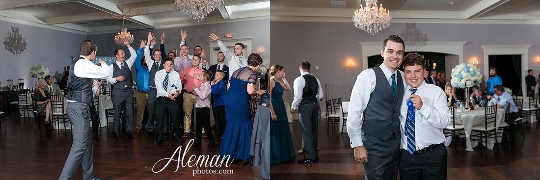 milestone-mansion-wedding-aubrey-refined-romance-aleman-photos-gianela-taylor-076