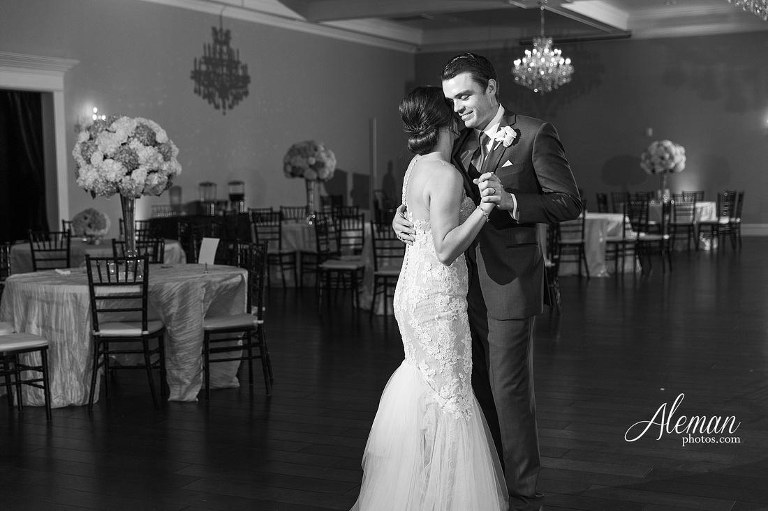 milestone-mansion-wedding-aubrey-refined-romance-aleman-photos-gianela-taylor-077