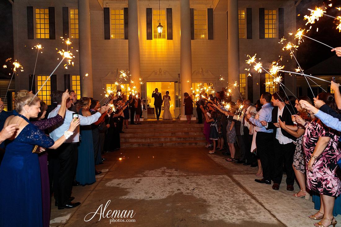 milestone-mansion-wedding-aubrey-refined-romance-aleman-photos-gianela-taylor-079