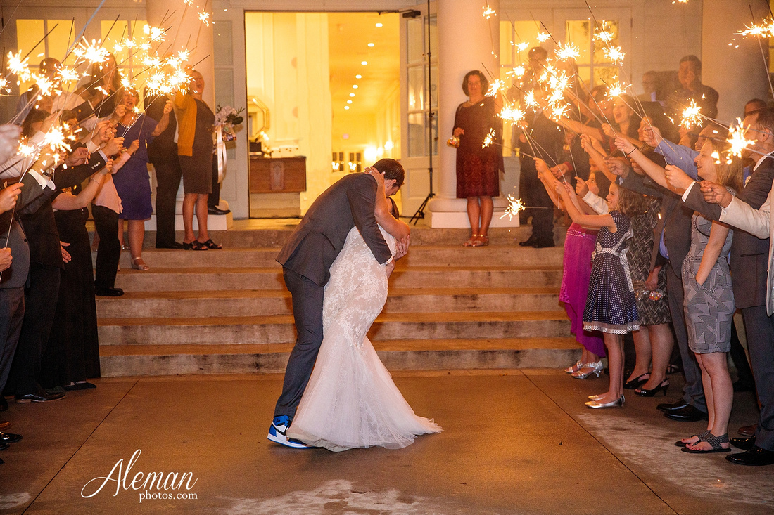 milestone-mansion-wedding-aubrey-refined-romance-aleman-photos-gianela-taylor-080