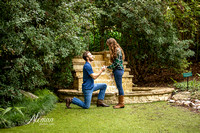 dallas-arboretum-proposal-enagaged-surprise-orchid-hollow-aleman-photos-002