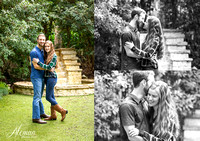 dallas-arboretum-proposal-enagaged-surprise-orchid-hollow-aleman-photos-004