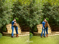 dallas-arboretum-proposal-enagaged-surprise-orchid-hollow-aleman-photos-003