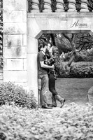 dallas-arboretum-proposal-enagaged-surprise-orchid-hollow-aleman-photos-011