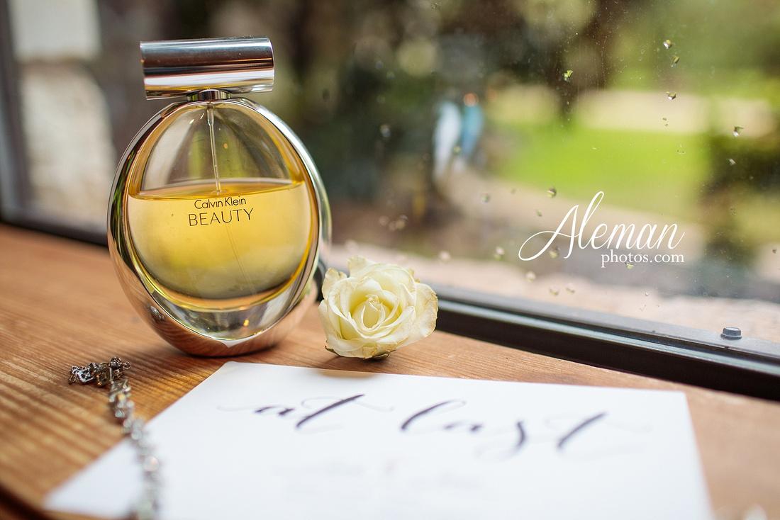 harmony-chapel-aubrey-denton-wedding-aleman-photos-jacob-lupita-002