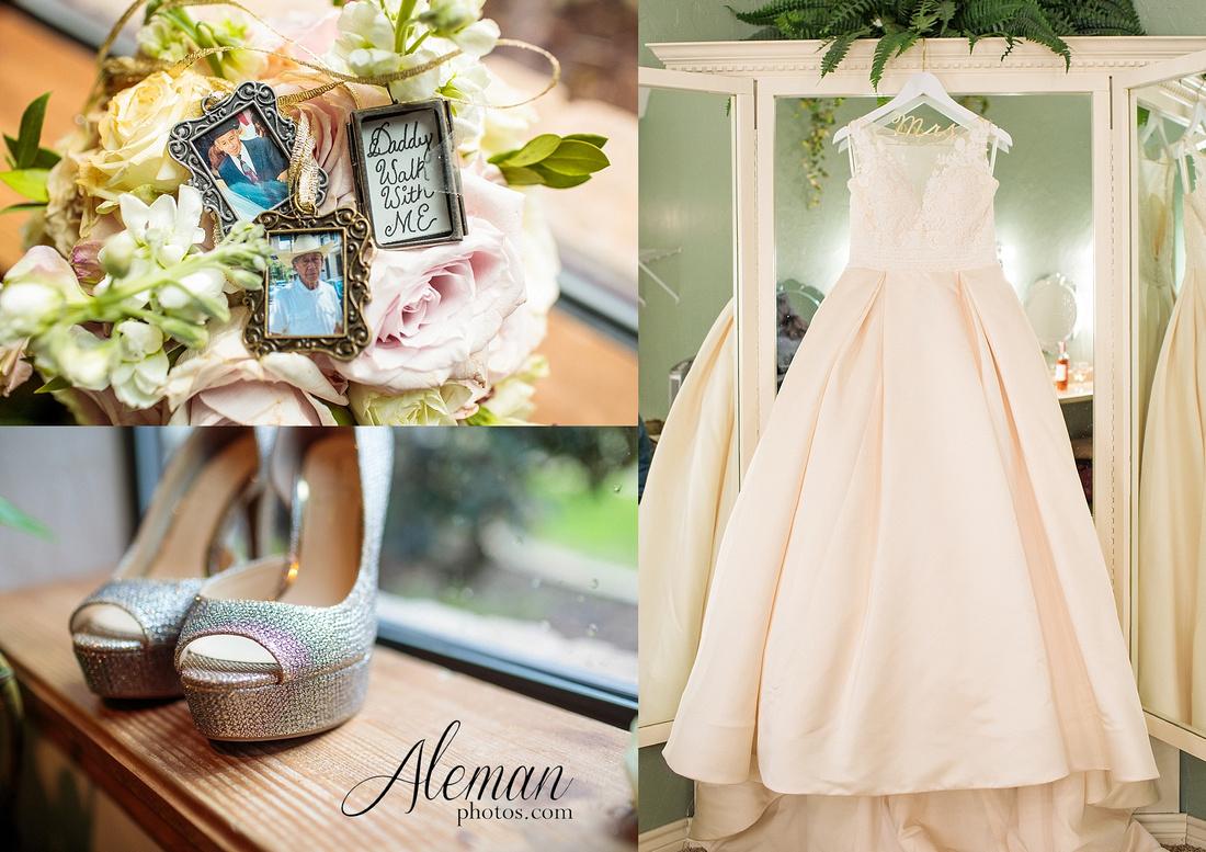 harmony-chapel-aubrey-denton-wedding-aleman-photos-jacob-lupita-004